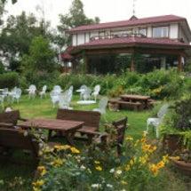 紫竹ガーデン その2