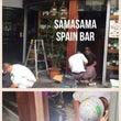 木屋町店 SAMAS…