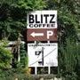 BLITZ COFF…