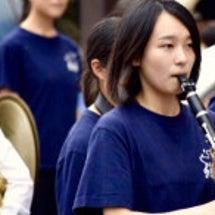 中学校吹奏楽コンクー…