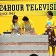24時間テレビ~あぶ…