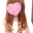 8/27♡折原