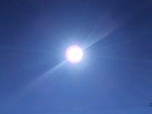 2016-8-27 太陽