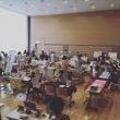 夏休み親子イベント「…