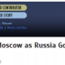 8月25日ロシアが警…
