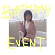 BD event!!…