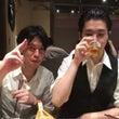 新人王戦と静岡リーグ…