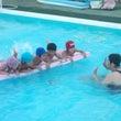 水泳教室(キッズA、…