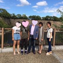 ジャーン‼️大阪でー…