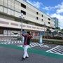 【ショッピングセンタ…