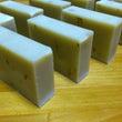 手作り石鹸ギャラリー…