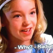 放射能(radiat…