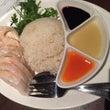 海南鶏飯食堂2 シン…