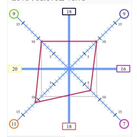 {D009CD01-C7B1-43F1-B569-AF4A657CB443}