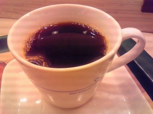 モスバーガー-ホットコーヒー-04