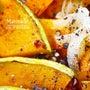 【レシピ】かぼちゃマ…