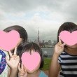 テレ朝夏祭り☆サマス…