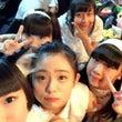 8/27 渋谷Gla…