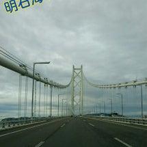 夏休み Ⅰ