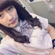 ホリスペ→GBA(柳…