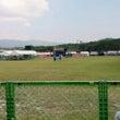 熊本Honda夏祭り