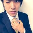 1位☆〜KENTO〜