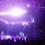 MMA&キック試合…