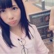 香港ラストDay(♡…