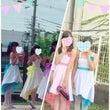 堺東ガシバル♡堺少女…