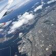 久しぶり大阪港に行っ…