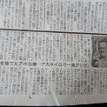 《8/28予想》闘竜…