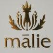 【Malie Org…