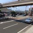 長崎バス 3番系統 …