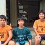 IFAリーグ(U-1…