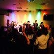 博多ライブで麻世ラー…