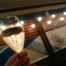 【横浜駅ワイン】テラ…