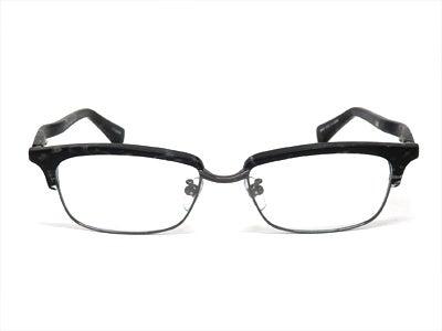 DJUAL メガネ 3