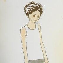 ユニ男子 ブリーフ.…