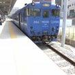 JR長崎本線 浦上駅…
