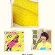 KIN252  黄色…