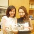 #まゆみさんとお寿司…