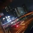 飯田橋のタコ足イーさ…