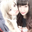POP撮影☆