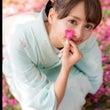 ラジオテーマ/古谷あ…
