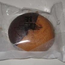 ポムドーナツ(チョコ…
