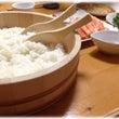 【 手巻き寿司&そう…