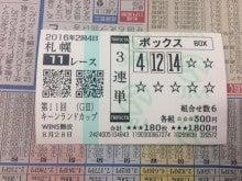 キーンランドカップ_3連単BOX_20160828.jpg