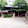 櫻井神社 参拝記其の…