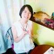 三重県からお越しのひ…