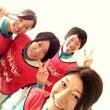 関西(^-^)【#4…